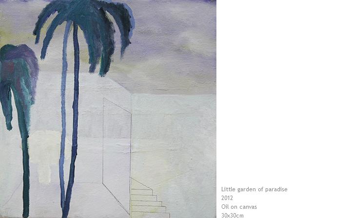 palms8