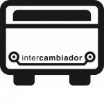 intercambiador madrid